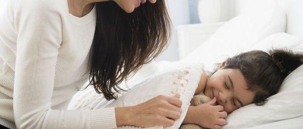 L'hiver : 7 conseils pour mieux protéger vos petits.